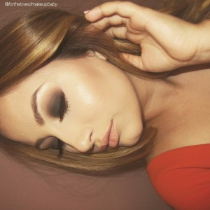 Fortheloveofmakeupbaby - Makeup Artist in Studio City, California