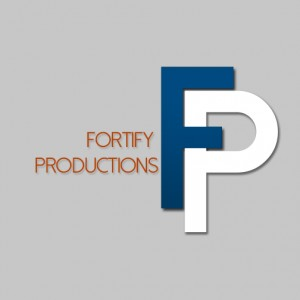 Fortify Productions