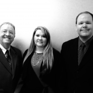 Fortress - Southern Gospel Group / Singing Group in Clayton, North Carolina