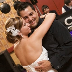 Fortune Talent Dj Service, CDJ - Wedding DJ / Wedding Entertainment in Little Chute, Wisconsin