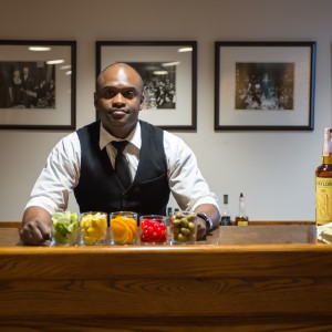 Fortune's Bartending - Bartender / Holiday Party Entertainment in Lexington, Kentucky