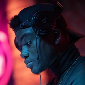ForTunes - DJ in Brooklyn, New York