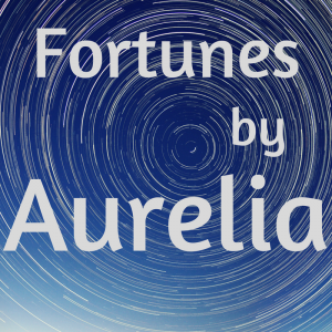 Fortunes by Aurelia