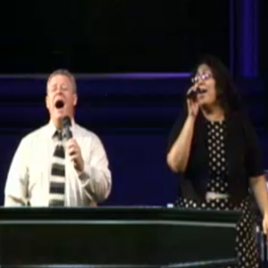 Foster & Company - Southern Gospel Group in Peoria, Arizona