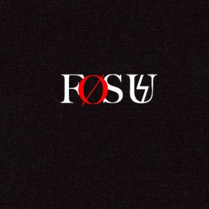 Fosu - Club DJ in Frisco, Texas