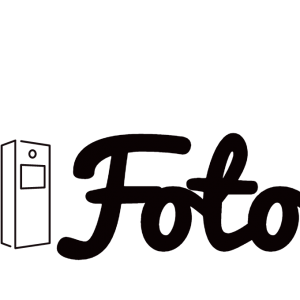 Foto-Booths!! - Photo Booths in New York City, New York