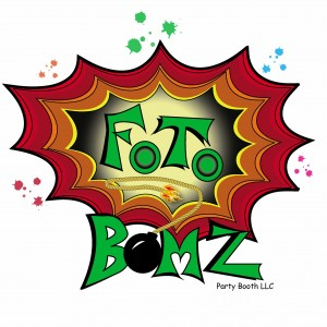 Foto Bomz - Photo Booths / Family Entertainment in Monaca, Pennsylvania