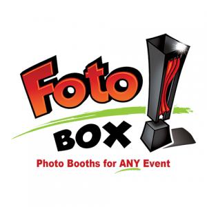 Foto Box Live!