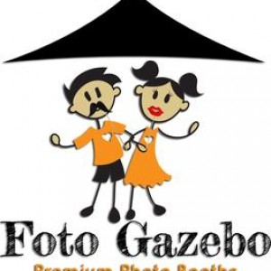 Foto Gazebo - Photo Booths in Pottstown, Pennsylvania