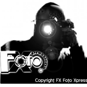 Foto Xpressions LLC - Video Services in Philadelphia, Pennsylvania