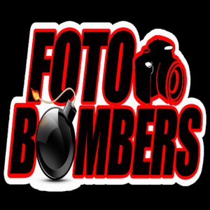FotoBombers photo booth rentals - Photo Booths in Joppa, Maryland