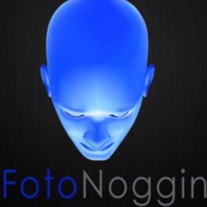 FotoNoggin - Photographer / Portrait Photographer in Miami Beach, Florida