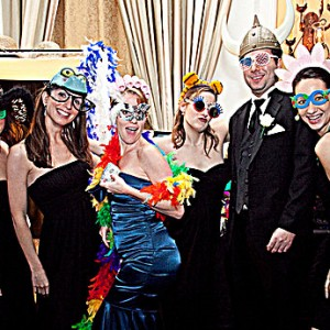 Fotos-r-fun, Llc - Photo Booths / Prom Entertainment in Englewood, Florida