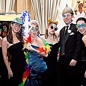 Fotos-r-fun, Llc - Photo Booths / Wedding Services in Englewood, Florida
