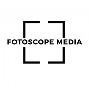 Fotoscope Media - Photographer in Hialeah, Florida