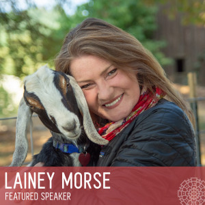 Founder of Goat Yoga - Motivational Speaker / College Entertainment in Portland, Oregon