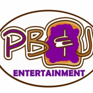 PB&J Entertainment - Corporate Comedian / Corporate Event Entertainment in Charlotte, North Carolina