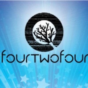 FourTwoFour - Christian Band in Belleville, Ontario