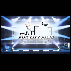 Fox City Pro Sound & Lighting - Sound Technician / Lighting Company in Forsyth, Georgia