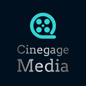Cinegage Media - Videographer in Charleston, West Virginia