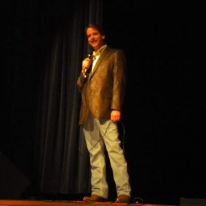 Foxworthy Tribute - Impressionist / Impersonator in Sevierville, Tennessee