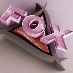 Foxx Studio