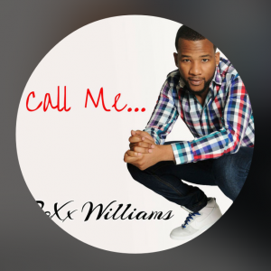 FoXx Williams - Pop Singer in Toronto, Ontario