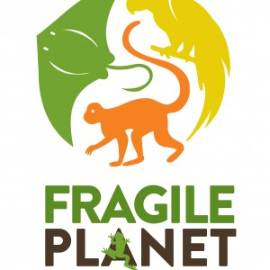 Fragile Planet Wildlife Center - Animal Entertainment in Mission, Texas