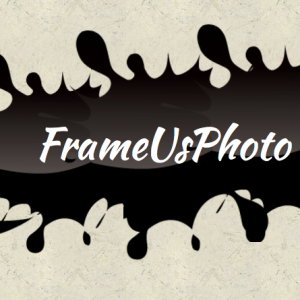 Frame Us Photo - Photo Booths / Wedding Entertainment in Plymouth, Massachusetts