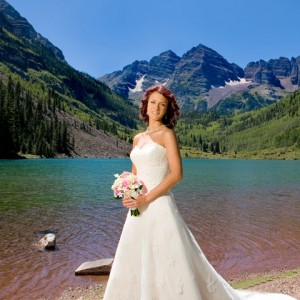 Franci Photography - Wedding Photographer in Las Vegas, Nevada