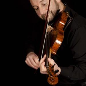 Francis Covan - Multi-Instrumentalist in Rawdon, Quebec
