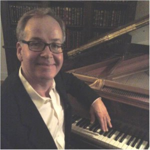Frank Bielski, Pianist - Pianist in Chicago, Illinois