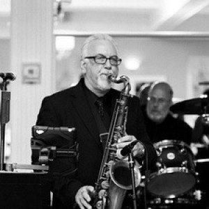 Frank Elmo Entertainment - Jazz Band / Wedding Band in Parsippany, New Jersey