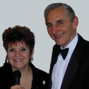 """Frank ""K"" & Company"" - Dance Band / Wedding Entertainment in Morton Grove, Illinois"