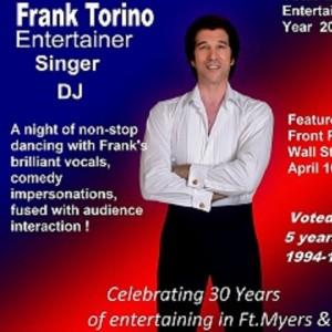 Frank Torino