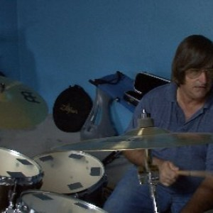Frank Waters - Drummer in Royston, Georgia