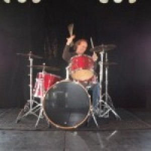 Frankencide - Drummer / Drum / Percussion Show in Pickering, Ontario