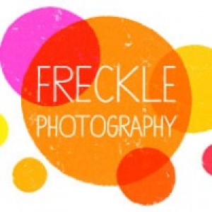 Freckle Photography - Photographer in Annapolis, Maryland