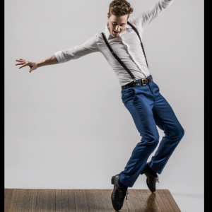 Fred Astaire Tap Dancer - Tap Dancer / Dancer in London, Ontario