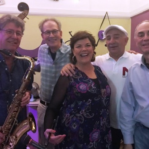 Fred Haas and Friends - Jazz Band in Palm City, Florida