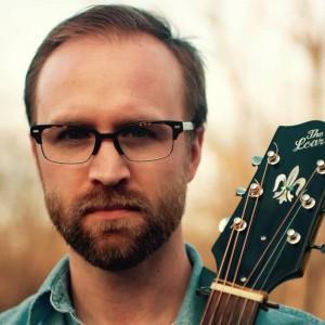 Fred Love Singer/Songwriter