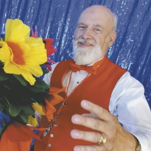 Fred the Fantastique - Magician / Children's Party Magician in Bluffton, South Carolina