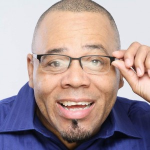 Freddy Fri - Business Motivational Speaker / Motivational Speaker in Tulsa, Oklahoma