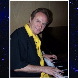 Freddy's Piano Party - Keyboard Player in Lincolnwood, Illinois