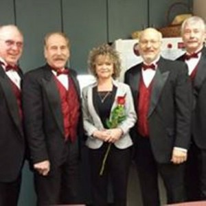 Frederick Catoctones - Barbershop Quartet / Singing Group in Frederick, Maryland