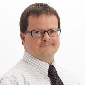 Frederick E. Hubler, Jr. - Entrepreneur - Industry Expert in Phoenixville, Pennsylvania
