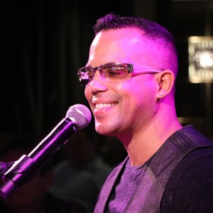 Frederick J entertainment - Singing Pianist / Keyboard Player in Orlando, Florida