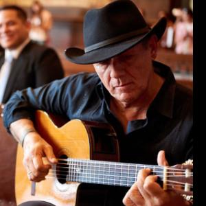 FredyGuitar - Guitarist in Oak Park, California