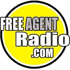 Free Agent Dj's - DJ in Willingboro, New Jersey