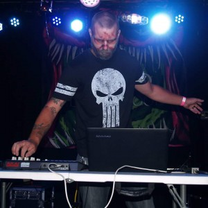 FreedomAndForgiven - Club DJ / Composer in O Fallon, Missouri